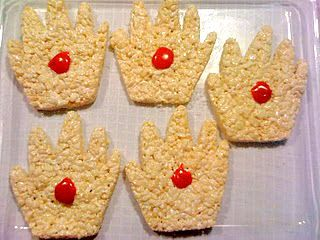 http://www.catholicicing.com/ideas-for-celebrating-feast-of-st-padre/