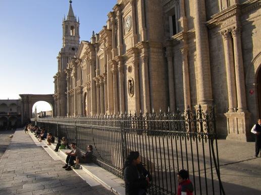 PERU-2011-1804[1]