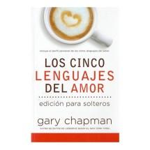 los-cinco-lenguajes-del-amor-para-solteros-bolsillo-.jpg