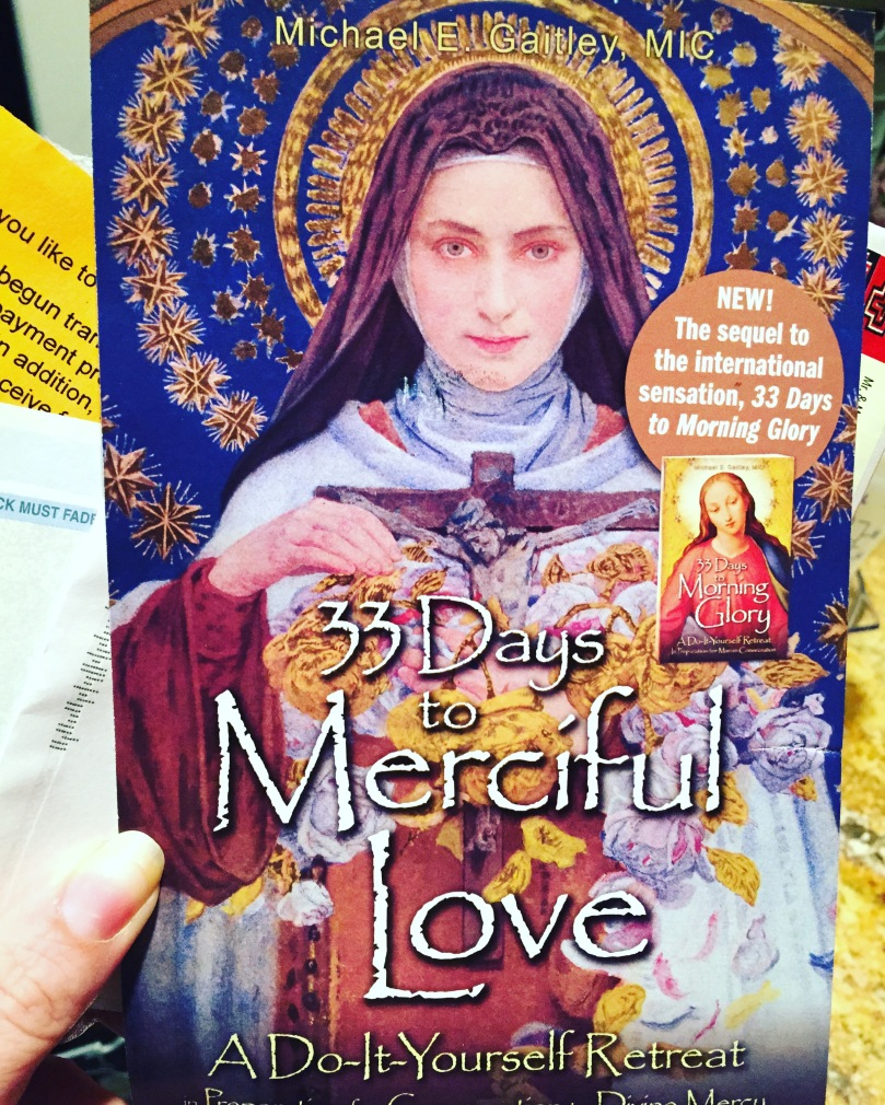 33-days-to-merciful-love-cover.jpg