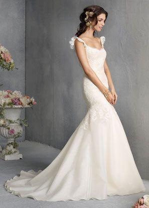 dress1.jpg