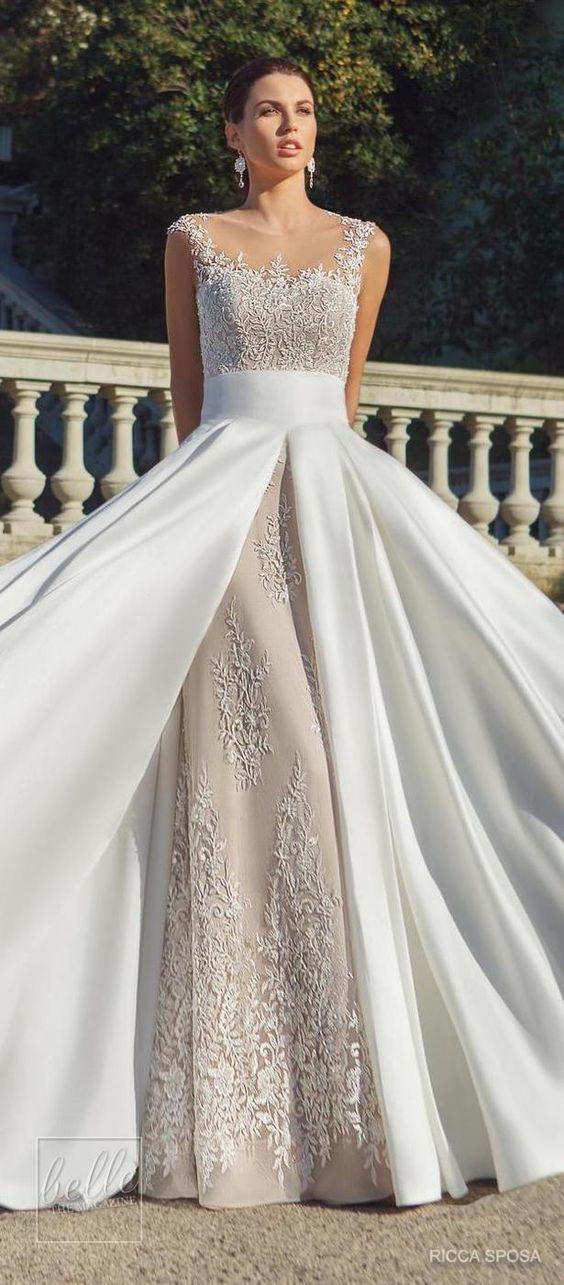 favorite dress.jpg