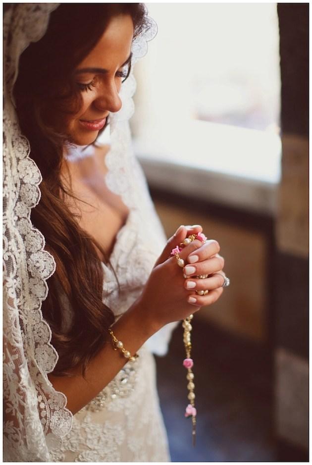 Perfect-Hair-Skin-and-Nails-The-Ultimate-Bridal-Beauty-Guide-Bridal-Musings-Wedding-Blog-14 - Copy