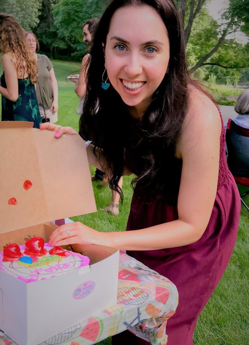 julia cake 2